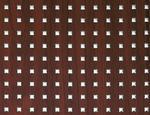 Maty dekoracyjne SIBU – punch-line (PL-PL 3D) - zdjęcie 2