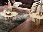 Sofa rozkładana Beat KARUP  - zdjęcie 7