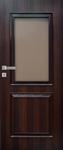 Drzwi wewnętrzne NOSTRE POL-SKONE