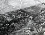 Maty dekoracyjne SIBU − sibu-glas (SG) - zdjęcie 7