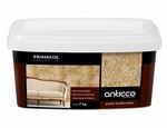 Pasta dekoracyjna Anticco PRIMACOL Decorative - zdjęcie 1