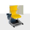 Dobre Krzesło C-line ENTELO, rozmiar 3